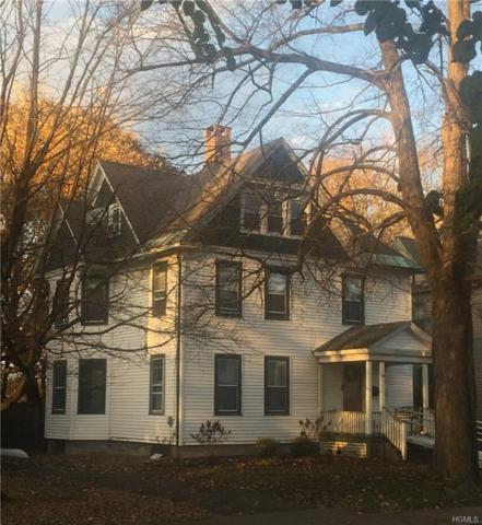 49 Kinderhook Street, Chatham, NY 12037 (MLS #4852705) :: William Raveis Legends Realty Group