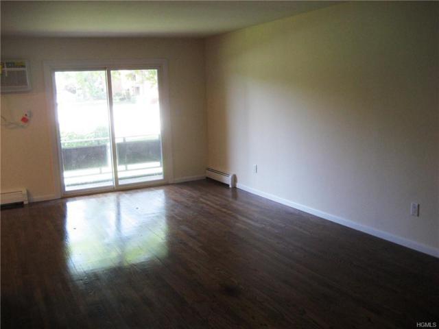 11 Darian Court 2A, Pomona, NY 10970 (MLS #4852708) :: Mark Boyland Real Estate Team