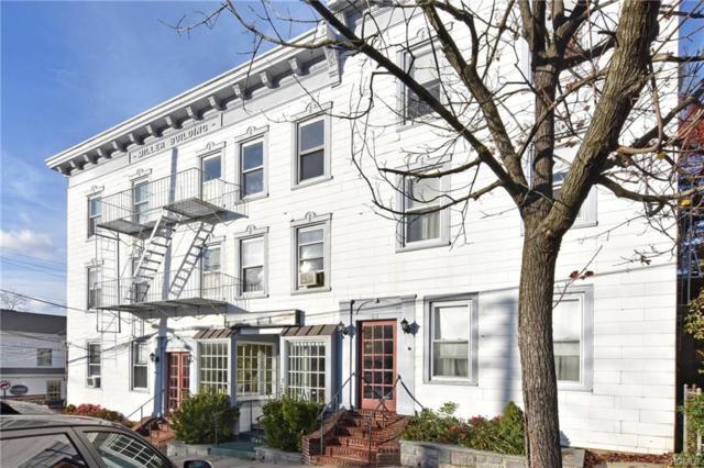 21 Main Street, Irvington, NY 10533 (MLS #4852729) :: William Raveis Legends Realty Group