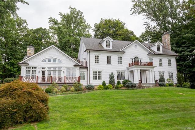 347 River Road, Briarcliff Manor, NY 10510 (MLS #4852733) :: William Raveis Legends Realty Group