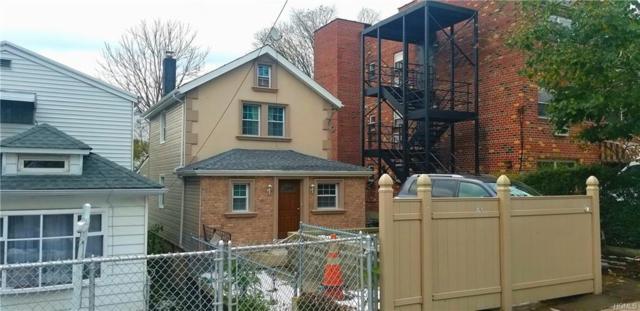 430 Swinton Avenue, Bronx, NY 10465 (MLS #4852743) :: Mark Seiden Real Estate Team