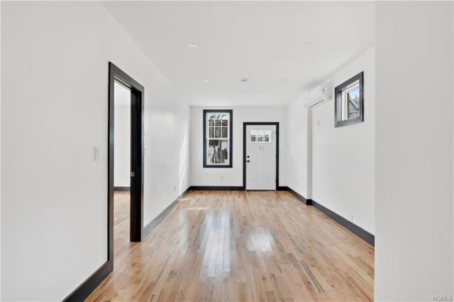 73 Bay Street, Bronx, NY 10464 (MLS #4852762) :: Mark Seiden Real Estate Team