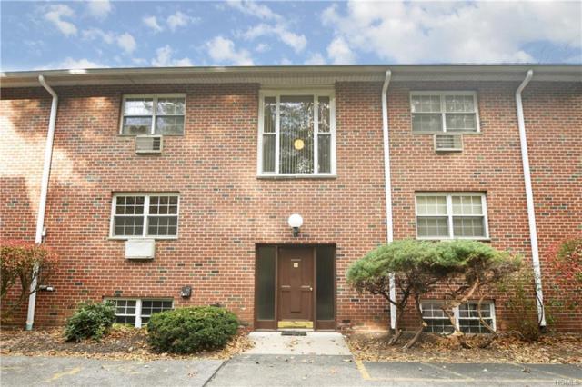 6 Dove Court M, Croton-On-Hudson, NY 10520 (MLS #4852780) :: Mark Seiden Real Estate Team