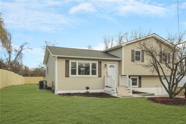 47 Riverview Drive, Fishkill, NY 12524 (MLS #4852785) :: Mark Seiden Real Estate Team