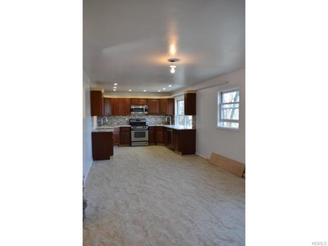 5 Dallas Drive, Monroe, NY 10950 (MLS #4852803) :: Mark Seiden Real Estate Team