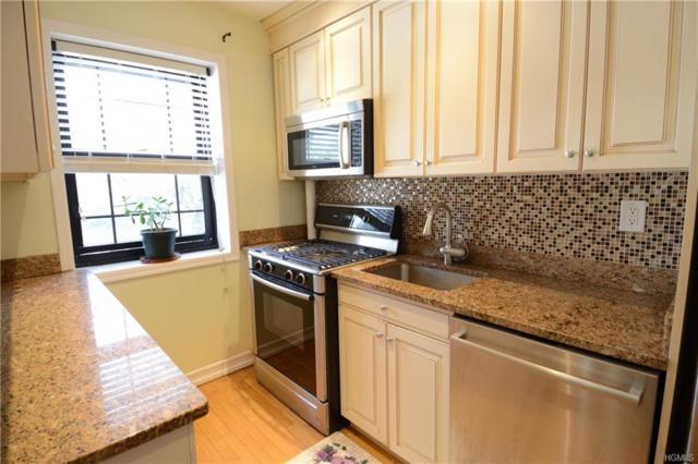 5 Manchester 2L, Eastchester, NY 10709 (MLS #4852809) :: Mark Boyland Real Estate Team