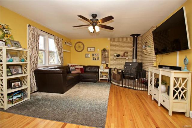15 Church Street, Hopewell Junction, NY 12533 (MLS #4852821) :: Mark Seiden Real Estate Team