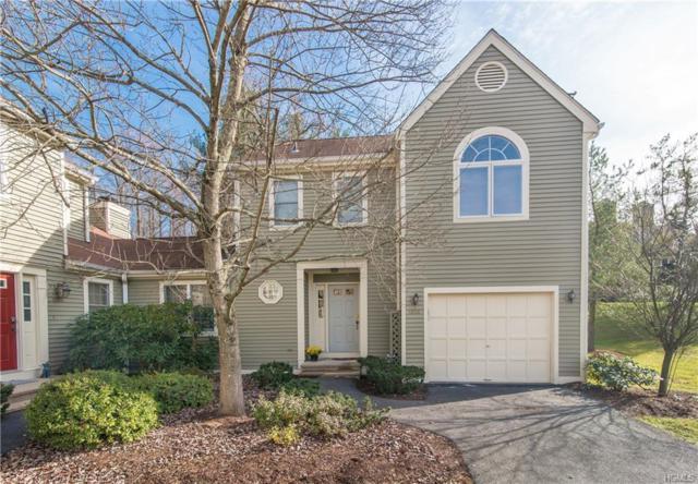 1206 Regent Drive, Mount Kisco, NY 10549 (MLS #4852837) :: Mark Boyland Real Estate Team
