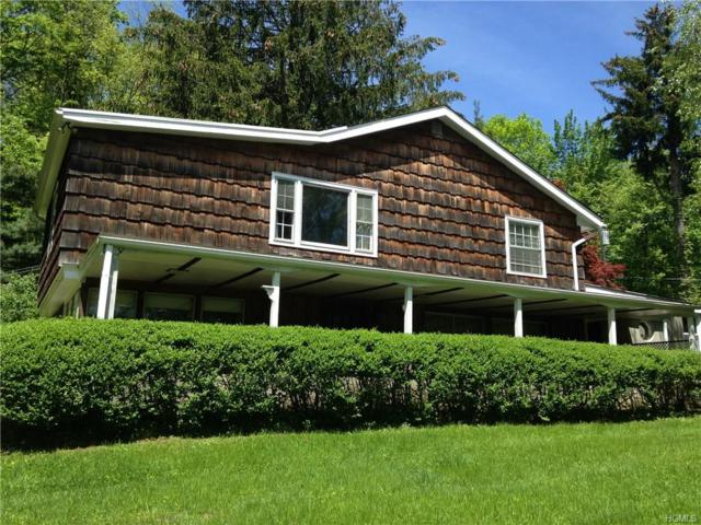 21 Leslie Drive, Mahopac, NY 10541 (MLS #4852875) :: Mark Seiden Real Estate Team