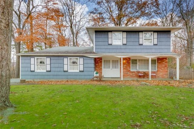 10 Orchard Hill Drive, Monsey, NY 10952 (MLS #4852891) :: Mark Seiden Real Estate Team