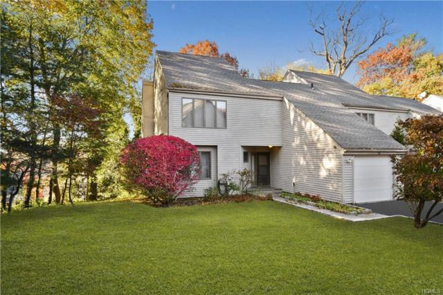 17 Evon Court, Scarsdale, NY 10583 (MLS #4852918) :: Shares of New York