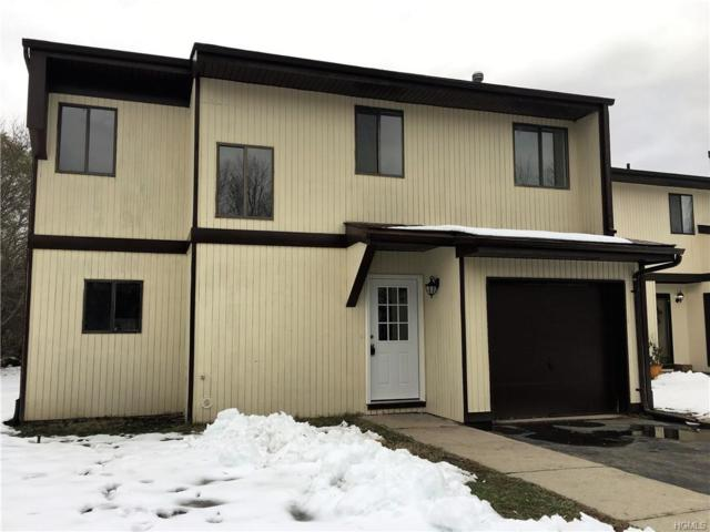 8 Langton, Middletown, NY 10940 (MLS #4852923) :: William Raveis Legends Realty Group