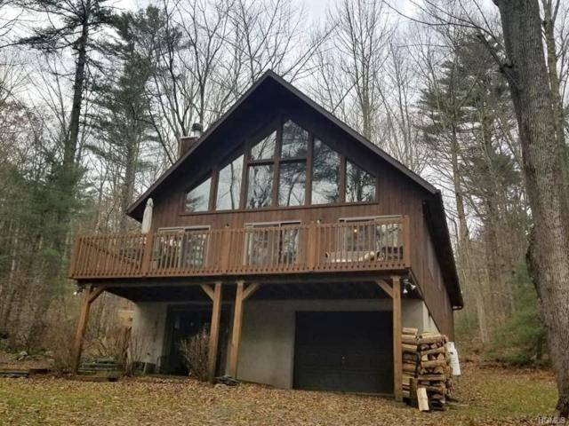 23 Power House Road, Glen Spey, NY 12737 (MLS #4853015) :: William Raveis Legends Realty Group