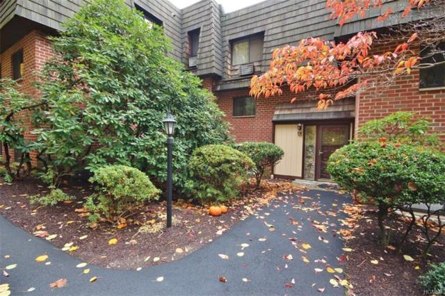 4 S Briarcliff Drive #7, Ossining, NY 10562 (MLS #4853061) :: William Raveis Legends Realty Group