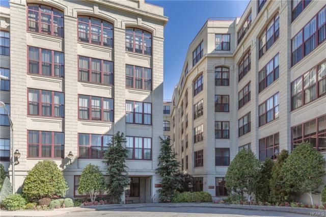 1 Scarsdale Road #205, Tuckahoe, NY 10707 (MLS #4853083) :: Mark Boyland Real Estate Team