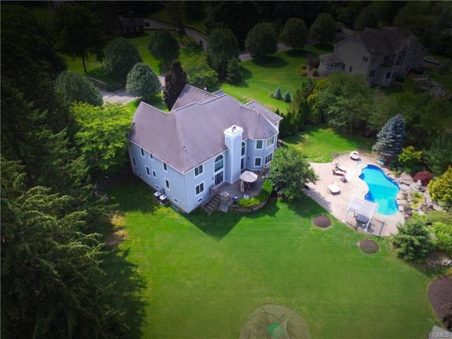11 Cobblestone Farm Court, Montebello, NY 10901 (MLS #4853089) :: Mark Boyland Real Estate Team