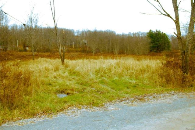 Calkins Road, call Listing Agent, PA 18431 (MLS #4853114) :: William Raveis Legends Realty Group