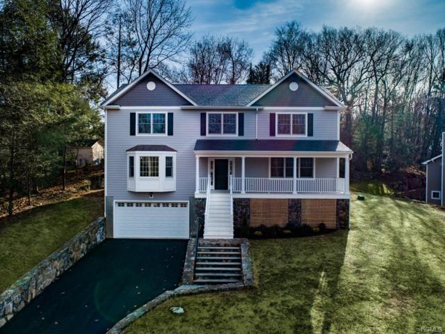 68 Pierce Drive, Pleasantville, NY 10570 (MLS #4853166) :: Shares of New York