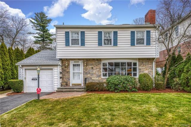 179 Pershing Avenue, New Rochelle, NY 10801 (MLS #4853206) :: Mark Boyland Real Estate Team