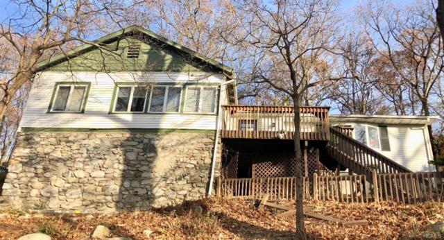 32 West Avenue, Putnam Valley, NY 10579 (MLS #4853211) :: Stevens Realty Group