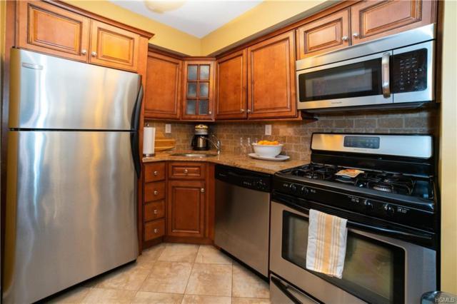 1374 Midland Avenue #214, Bronxville, NY 10708 (MLS #4853271) :: Mark Seiden Real Estate Team