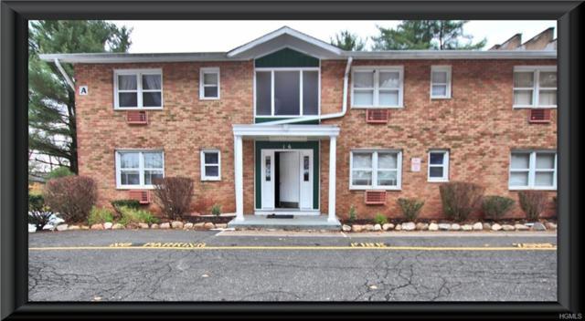 100 Dowd Street, Haverstraw, NY 10927 (MLS #4853348) :: Mark Boyland Real Estate Team