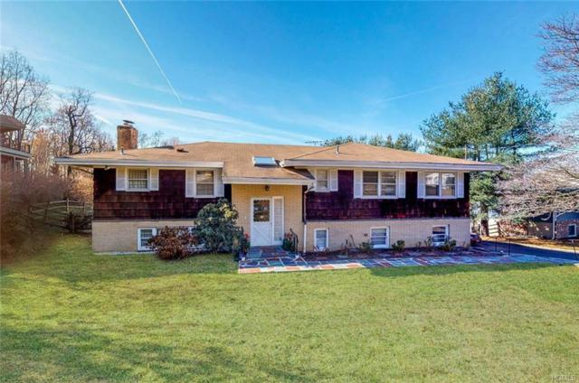 25 Country Club Lane, Briarcliff Manor, NY 10510 (MLS #4853364) :: Mark Seiden Real Estate Team