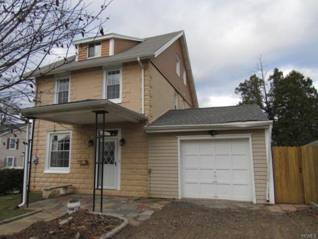 25 Hartsdale Road, Elmsford, NY 10523 (MLS #4853453) :: Mark Boyland Real Estate Team