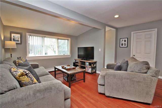 29 Argyle Street, Lake Peekskill, NY 10537 (MLS #4853478) :: Mark Seiden Real Estate Team