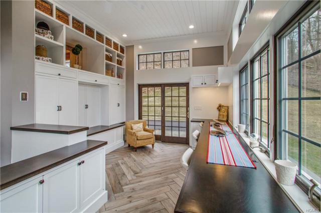 100 Beech Hill Road, Pleasantville, NY 10570 (MLS #4853486) :: Mark Seiden Real Estate Team