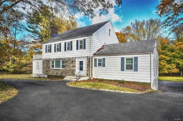 567 North Street, Rye, NY 10580 (MLS #4853500) :: Mark Boyland Real Estate Team