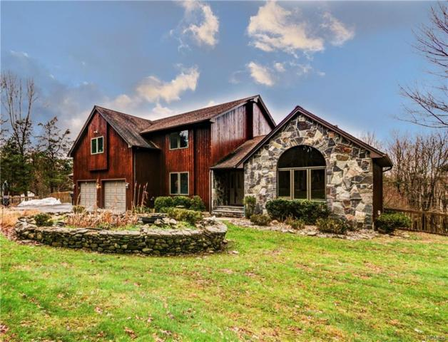 11 Park Place, Chester, NY 10918 (MLS #4853506) :: The McGovern Caplicki Team