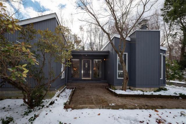 4 Kingswood Way, South Salem, NY 10590 (MLS #4853517) :: Mark Boyland Real Estate Team
