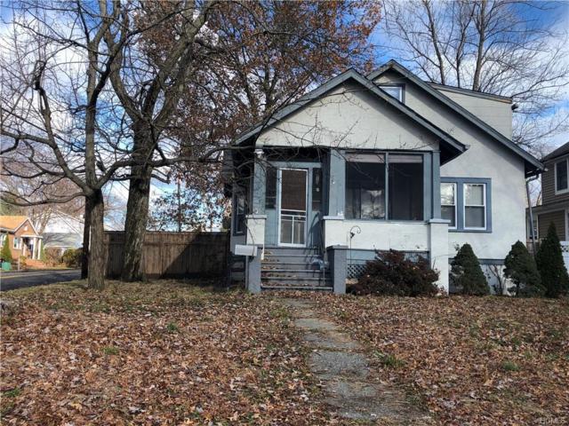 115 Martin Place, Pearl River, NY 10965 (MLS #4853665) :: William Raveis Baer & McIntosh