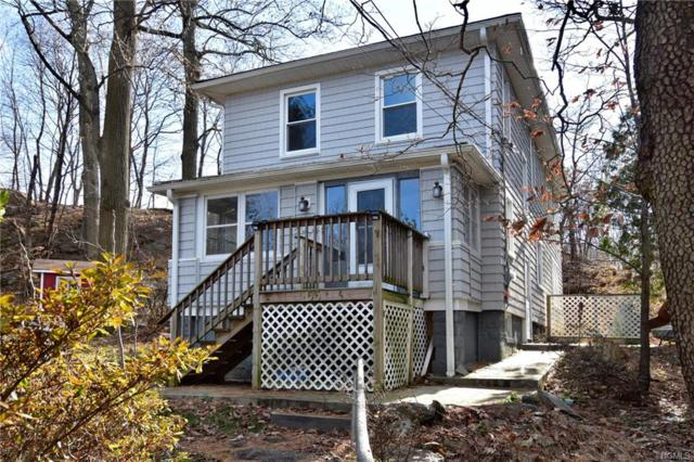 55 Ridge Road, Ardsley, NY 10502 (MLS #4853694) :: William Raveis Legends Realty Group