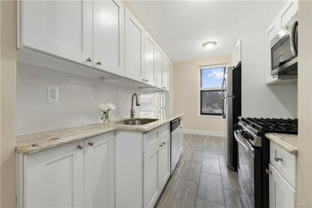 31 W Pondfield Road #68, Bronxville, NY 10708 (MLS #4853713) :: Mark Boyland Real Estate Team