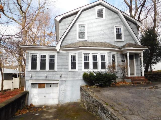2010 Crompond Road, Cortlandt Manor, NY 10567 (MLS #4853722) :: Mark Seiden Real Estate Team