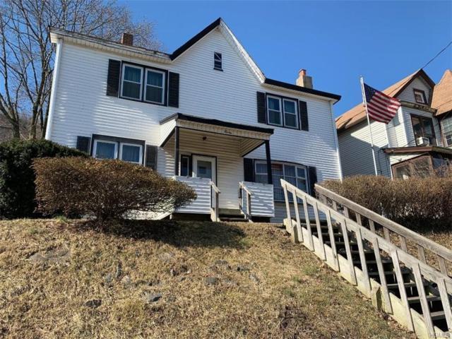 7 Conger Avenue, Haverstraw, NY 10927 (MLS #4853753) :: Mark Seiden Real Estate Team