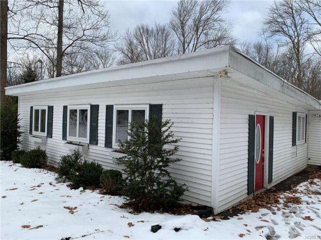 122 Ridgeland Road, South Salem, NY 10590 (MLS #4853770) :: Mark Boyland Real Estate Team
