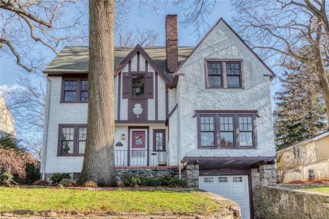 80 Bella Vista Street, Tuckahoe, NY 10707 (MLS #4853788) :: Mark Boyland Real Estate Team