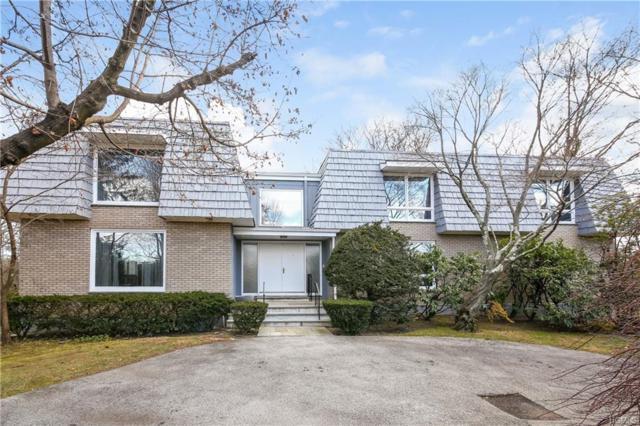 621 West Street, Harrison, NY 10528 (MLS #4853793) :: Mark Boyland Real Estate Team