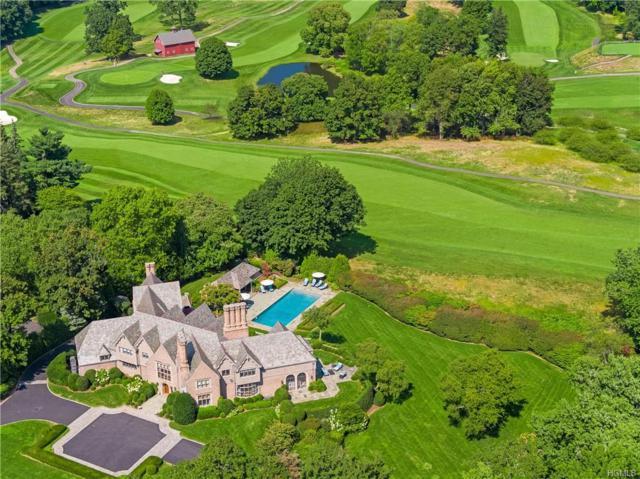 73 Bellevue Avenue, Rye, NY 10580 (MLS #4853809) :: Mark Boyland Real Estate Team