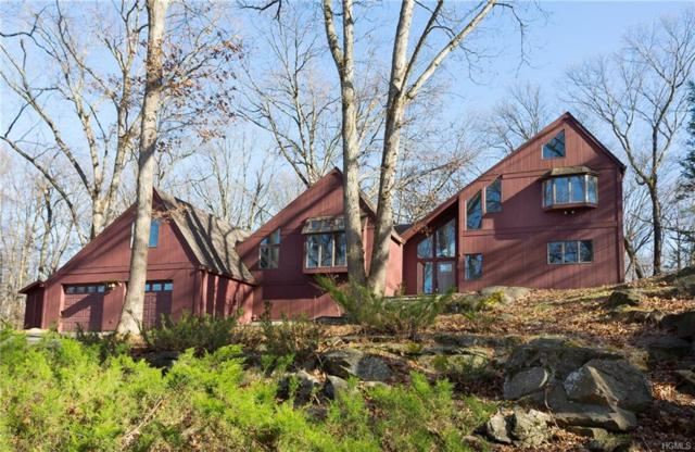 11 Travis Lane, Montrose, NY 10548 (MLS #4853837) :: Mark Seiden Real Estate Team
