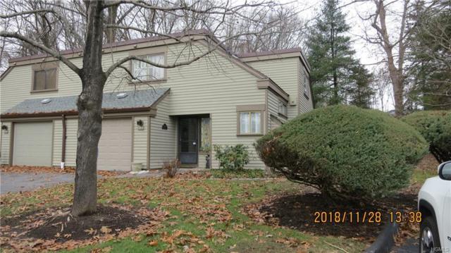 228 Heritage Hills B, Somers, NY 10589 (MLS #4853849) :: Mark Boyland Real Estate Team
