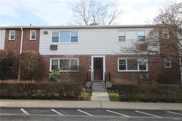 183C S Highland Avenue C, Ossining, NY 10562 (MLS #4853970) :: Mark Seiden Real Estate Team
