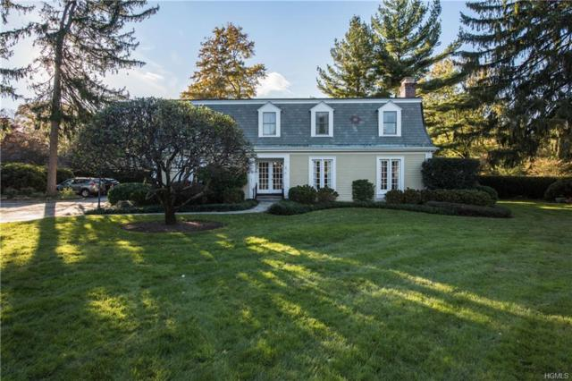2 Old Church Road #3, Call Listing Agent, CT 06830 (MLS #4854000) :: Mark Boyland Real Estate Team
