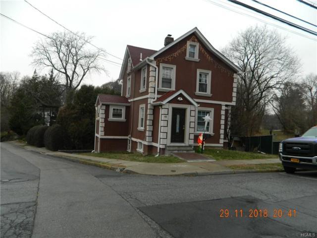 43 N Malcolm Street, Ossining, NY 10562 (MLS #4854019) :: Mark Seiden Real Estate Team