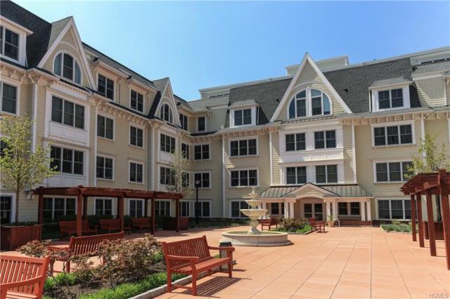 225 Stanley Avenue #312, Mamaroneck, NY 10543 (MLS #4854025) :: Mark Boyland Real Estate Team
