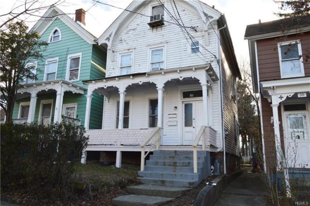 32 Broad Avenue, Ossining, NY 10562 (MLS #4854035) :: Mark Seiden Real Estate Team