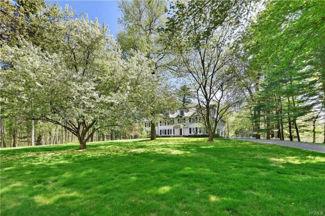 54 W Patent Road, Bedford Hills, NY 10507 (MLS #4854038) :: Stevens Realty Group